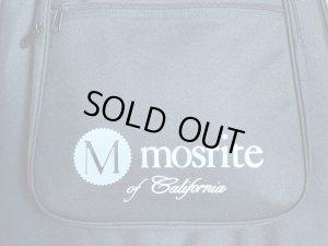 画像2: Mosrite of California ギターケース(リュックタイプ) [MSA-0002]